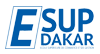 My Account | ESUP DAKAR